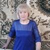 Тамара, 61, г.Макеевка