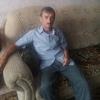 Евгений, 50, г.Павлодар