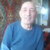 Гоша, 65, г.Тольятти
