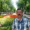 ВЛАДИМИР, 57, г.Кропивницкий (Кировоград)