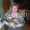 Марина, 47, г.Луховицы