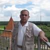 Егоров Борис, 64, г.Москва