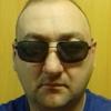 Михаил, 48, г.Большой Камень