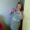 Оксанка, 44, г.Копыль