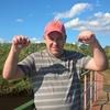 Алексей, 40, г.Бор