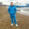 Стас, 28, г.Ангарск