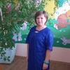 Irina, 32, г.Усть-Каменогорск
