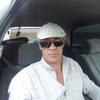 Игорь, 43, г.Алматы́