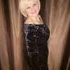 Natalya, 43, г.Запорожье