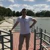 Дмитрий, 27, г.Славянск-на-Кубани