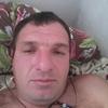 lasha, 34, г.Таллин