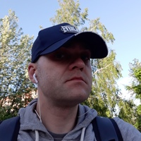 Алексей, 37 лет, Весы, Борисов