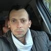 Анатолий, 30, г.Мурманск