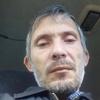 Витек, 35, г.Лермонтов