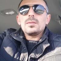 VADIM D, 46 лет, Водолей, Баку
