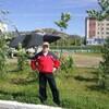 александр пронников, 65, г.Снежногорск