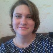 Вераника 34 года (Близнецы) Котлас