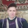Александр, 40, г.Осакаровка