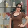 Connie Ubas Bautista, 44, г.Манила