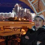 Андрей Максимов 29 Минск