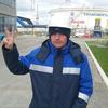 Andrey, 32, Otradny