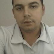 Дмитрий 28 Киев