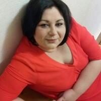 Олеся, 35 лет, Скорпион, Минусинск