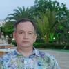 Юрий, 57, г.Рязань