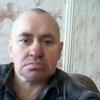 Юрий, 53, г.Ливны