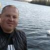 Дмитрий, 35, г.Житомир