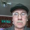 Виктор, 55, г.Нытва