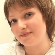 Анна 36 Мытищи