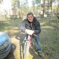 иван мехряков, 44 года, Рыбы, Пермь