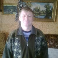Виктор, 48 лет, Весы, Владимир