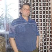 Николай 52 Приволжск