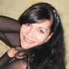 Марина, 40, г.Балхаш