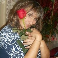 ...., 39 лет, Весы, Симферополь