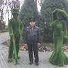 Вячеслав Кошманов, 59, г.Липецк
