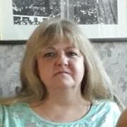 Наталья 43 Старая Русса