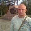 Саня, 28, г.Орел