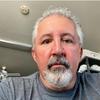 Ben Anderson, 58, г.Ньюарк