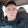 Саша, 28, г.Геническ