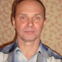 Сергей, 64 года, Лев, Нижний Новгород