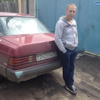 Aleksandr, 36 лет, Стрелец, Костанай