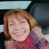Наталья, 55, г.Северодвинск