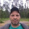 Sergey, 47, Malakhovka