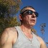 Николай, 58, г.Каменск-Шахтинский