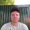 Andrey, 38, Alexandria