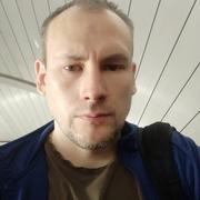 Алексей 30 Восточный