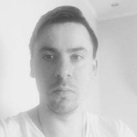 Юрий, 30 лет, Козерог, Киев